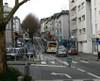 Bas_rue_de_la_porte_2