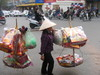 Hanoi_femme_avec_marchandise_1